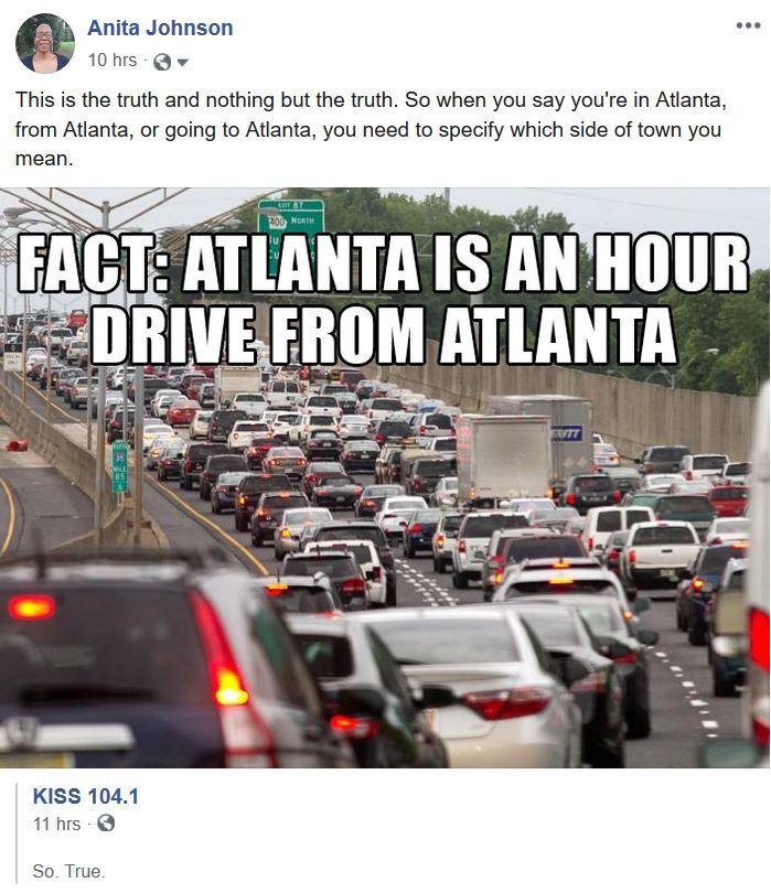 Imagine       | Drivers Earn More